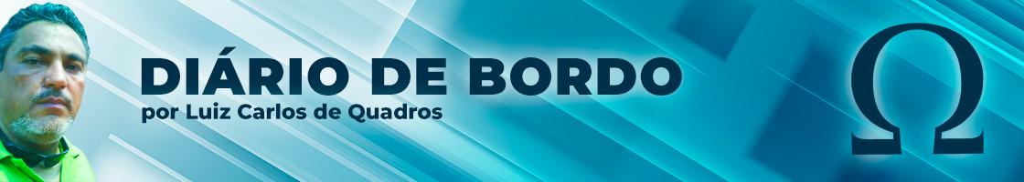 Banner-Topo-diario-de-bordo